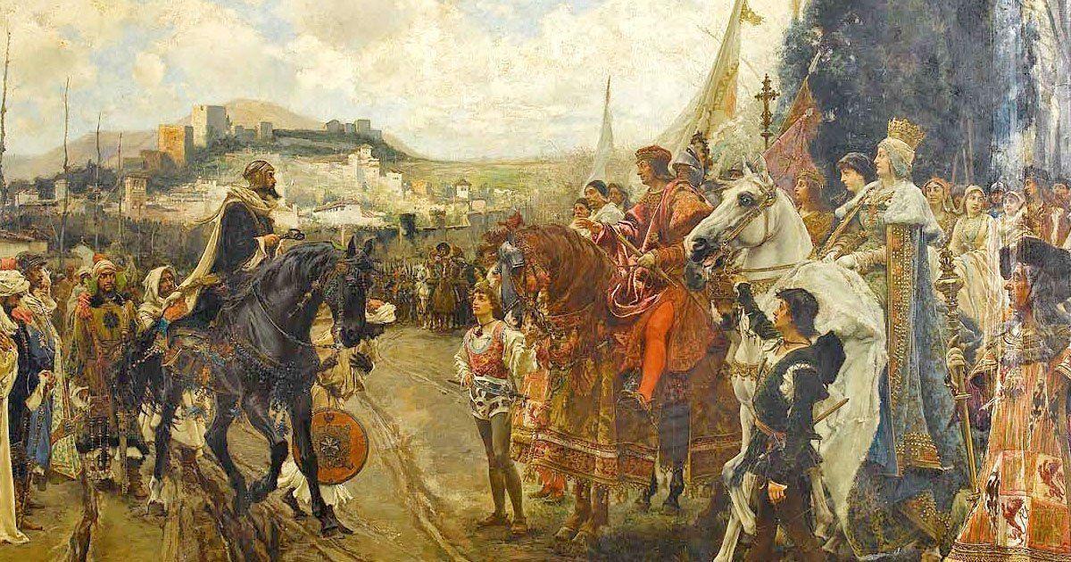 «Castellano» o «español»: ¿cómo se llama nuestro idioma ...