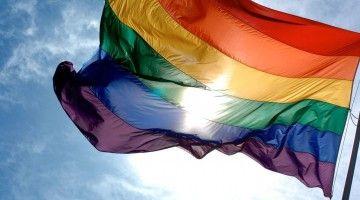 Sobre la palabra «gay»: etimología y plural