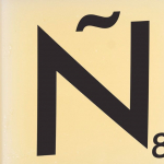 Origen de la ‹ñ› y por qué no deberías escribir ‹Catalunya›