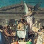 Ahora en serio: ¿para qué sirven el latín y el griego hoy en día?