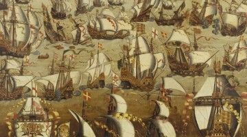Sonidos del español difíciles para angloparlantes, y por qué no deberían serlo