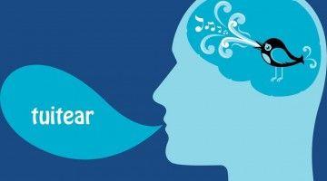 La productividad lingüística: diga «tuitear», no «tuitir»