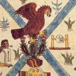 Posibles etimologías de «tocayo»