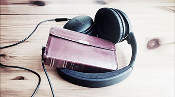 Storytel vs. Audible