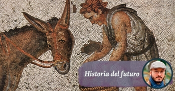 Historia y evolución del tiempo futuro